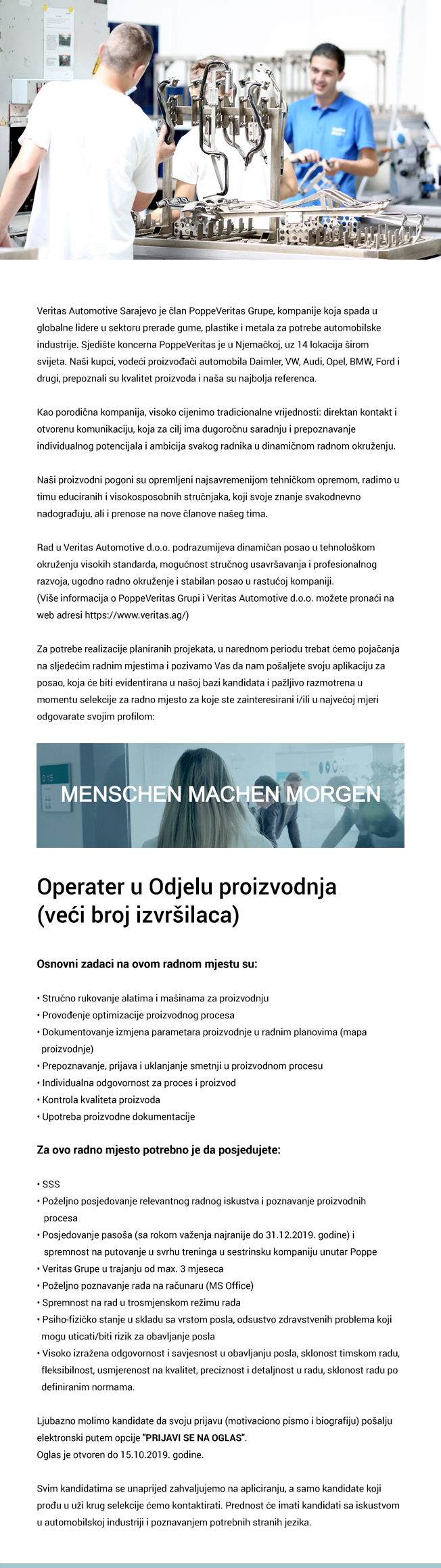 Sarajevo oglasi kontakti Oglasi licni
